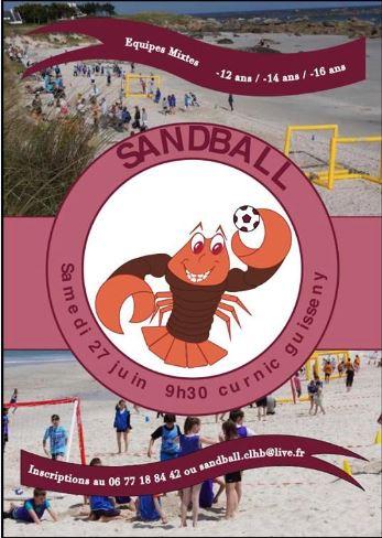 sandball2015_petit