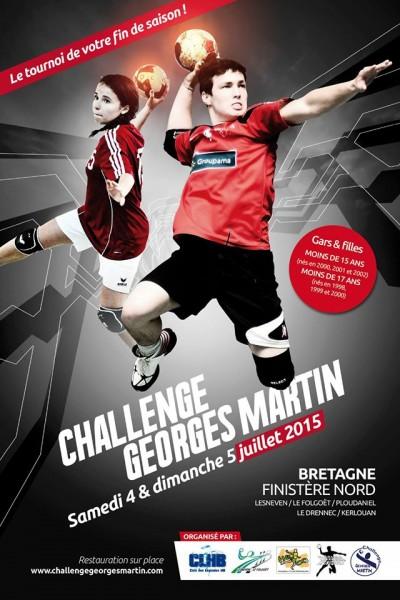 challenge-georges-martin