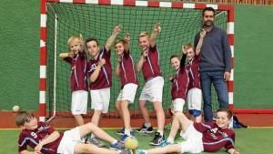 handball-les-moins-de-12-ans-invaincus-cette-saison