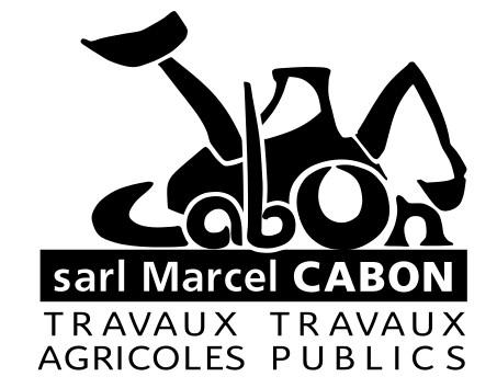 SARL MARCEL CABON
