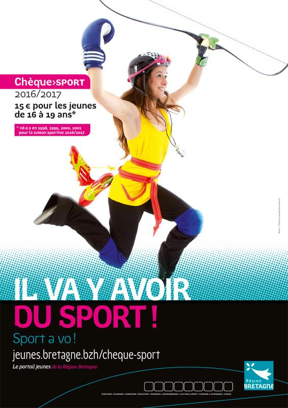 visuel_affiche_cheque_sport_2016