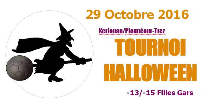 tournoi-halloween2016